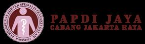 Papdi Jaya